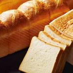 小麦価格が高騰