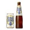 ファインゼロ 0.00%ビールテイスト飲料