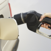 ガソリン167円超で課税停止