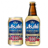 ポイントゼロ0.00%ビールテイスト清涼飲料
