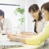 働く女性の子育てを応援。西日本高速道路グループが動いた