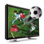 3Dテレビ(3次元テレビ)の見方!赤ちゃんや子供も大丈夫?