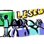 2011年4月から小学生英語必修開始