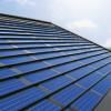 太陽光発電全量買い取り制へ。国から補助金も