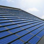 太陽光発電全量買い取り制へ