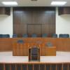 裁判員制度の導入目的。みんなで裁判判決がスタート