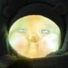 赤ちゃんロボットYOTARO