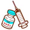 妊婦のインフルエンザワクチン接種