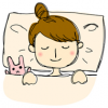 妊娠中ぐっすり眠るための3つの習慣