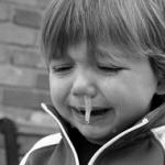 風邪予防に関する3つの豆知識