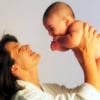 日本は母親になるために、恵まれている国だと思いますか?