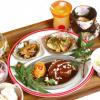 子どもの食べ物の好き機嫌いは、お皿の彩りで直せる!