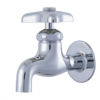 海外ミネラルウォーターより水道水の方が安全性が高いこと知ってますか?