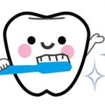 子供にも食べさせて!歯科医が教えてくれた歯を白くする10個の食材