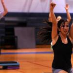 体脂肪を燃やす運動は「激しく」より、「ゆっくり」が効果的