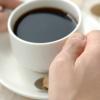コーヒーが健康に良い7つの理由。飲み過ぎなければ良い薬