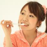 歯医者が教えてくれた「理想の歯磨き」の3つのコツ