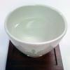 白湯(さゆ)の驚きの効能の数々。冷え性・むくみ・肌荒れ・ダイエット等