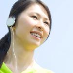 運動中の音楽は能力アップ!赤ちゃんのハイハイにも効果的かも