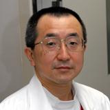 昭和大学小児科医水野克己准教授