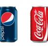 コーラを飲み過ぎてはいけない3つの衝撃事実!特に子供は要注意