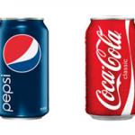 コーラを水代わりに飲んていた女性死亡。砂糖の量がスゴイ