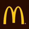 衝撃マクドナルドのハンバーガーだけがカビない!各社ハンバーガー30日放置検証