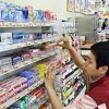 コンビニで医薬品の販売開始。コンビニが一層便利になる