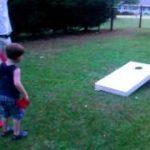Thumbnail of post image 158