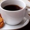 妊娠中のカフェイン摂取に気をつけよう