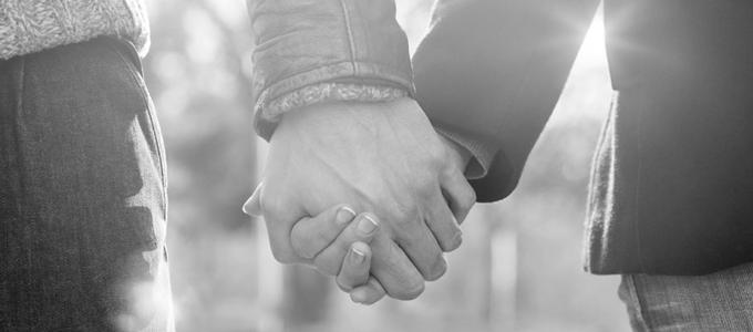 不妊症治療は夫婦で解決