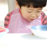 子どもの偏食は何が原因?嫌いになってしまう3つ要因
