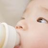 哺乳瓶の乳首の選び方