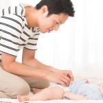 雇用保険制度で支給される育児休業給付金