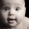 子どもはみんな問題児。好奇心が人を成長させる
