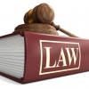妊娠・出産・育児にかかわる法律。妊婦を守ってくれる社会