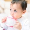 ミルクの作り方と種類と成分。衛生的なミルクが必要な理由