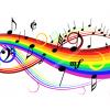 芸術・音楽に触れて情緒豊に。子どもの音痴は親の影響