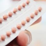 ピルは将来妊娠しずらくさせる?避妊薬の誤った認識からの誤解や偏見