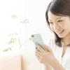 スマートフォンが妊娠へ悪影響を及ぼす?