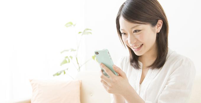スマートフォンが与える妊娠への影響