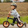 子どもの運動音痴は「親次第」。理由は遺伝よりも育て方