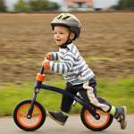 子どもの運動音痴は親の責任。理由は遺伝よりも育て方