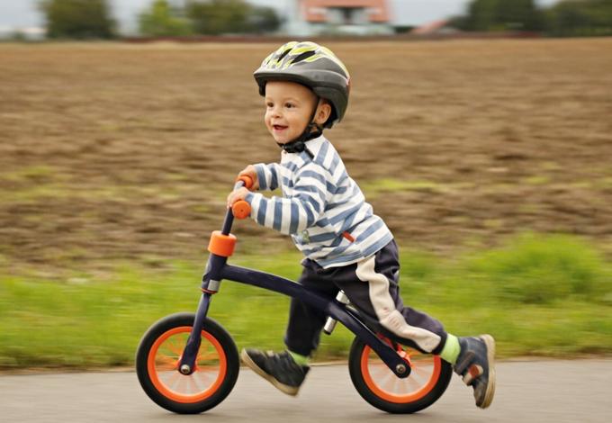 子どもの運動音痴は親の責任
