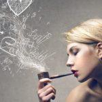 妊娠中のお酒とたばこ やっぱり悪影響?
