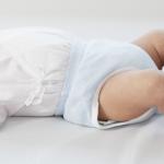 赤ちゃんのうんちと体調管理。うんちですべてがわかる