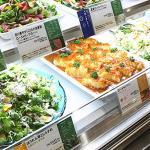 食品表示の義務に疑問。デパ地下惣菜やベーカリー、街角パン屋に赤信号