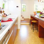重曹の活用法、料理編。膨張効果、柔らか効果など重曹レシピ
