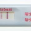 妊娠検査薬はいつから使える?正しい陽性、陰性反応の見極め方