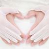 妊娠の出血、生理の出血の違い